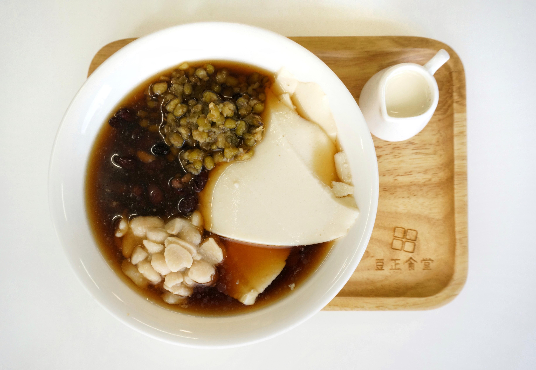 05-1豆正食堂